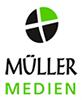 Müller Medien AG